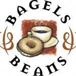 Bagels-and-Beans