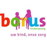 Borus Kinderopvang