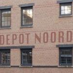 Depot Noord