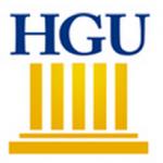 HGU Hogeschool Geesteswetenschappen Utrecht