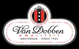 van Dobben