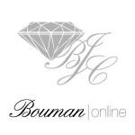 BoumanOnline
