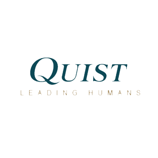 Logo Quist Leading Humans
